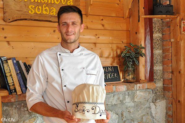 kmetec19 chef danijel kmetec5