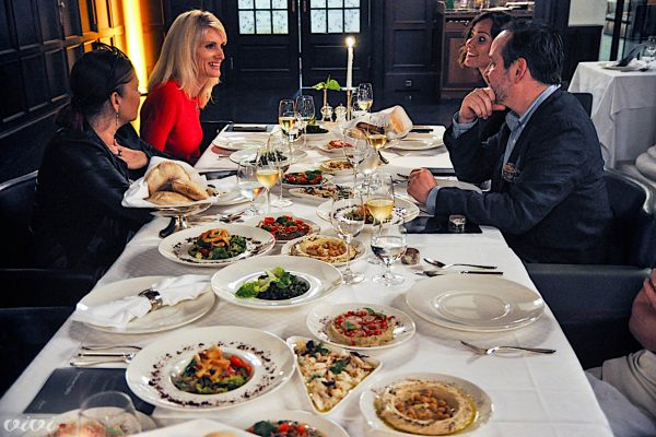 kempinski libanonska večerja6