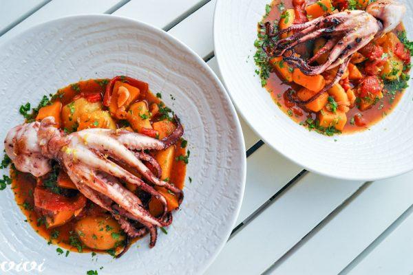 krompirjev golaž z muškatno hobotnico4