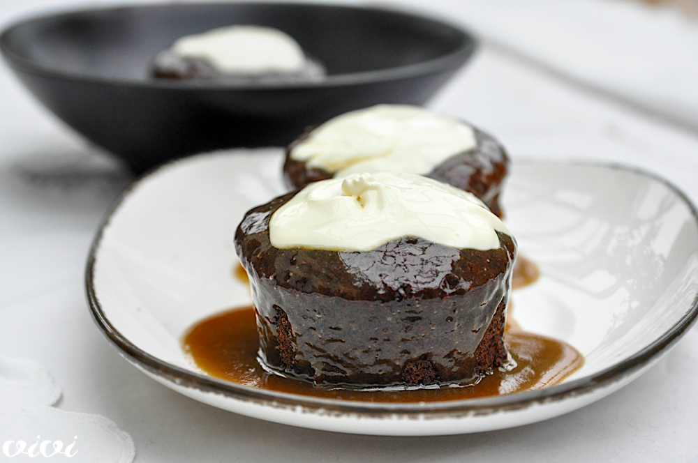 sticky toffee puding2