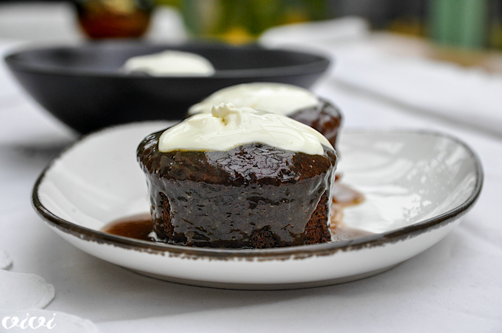 sticky toffee puding3