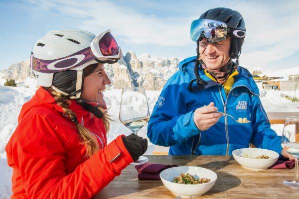 gourmet ski safari19 foto freddy planinschek2