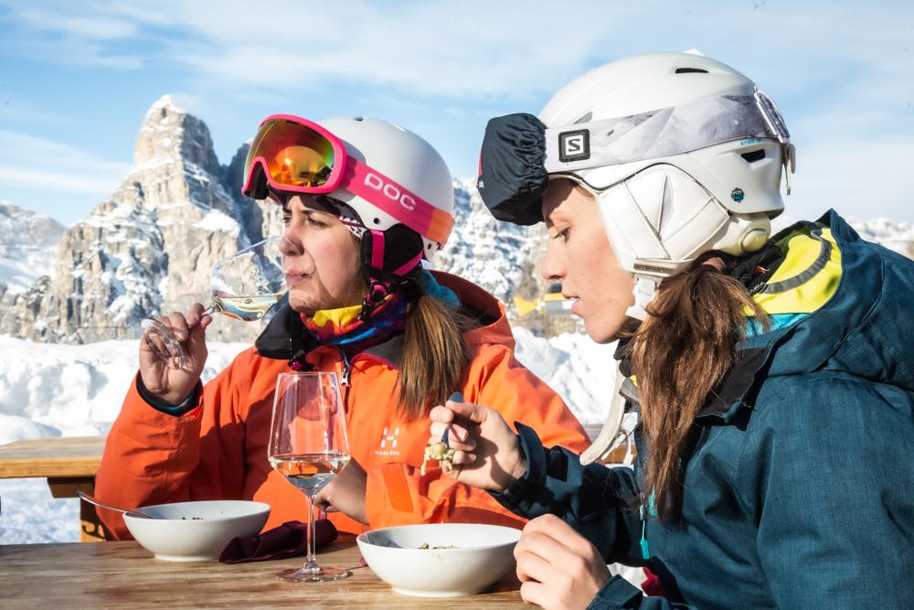gourmet ski safari19 foto freddy planinschek7