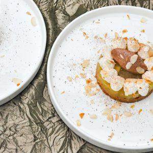 jabolčna tortica z nougatom5