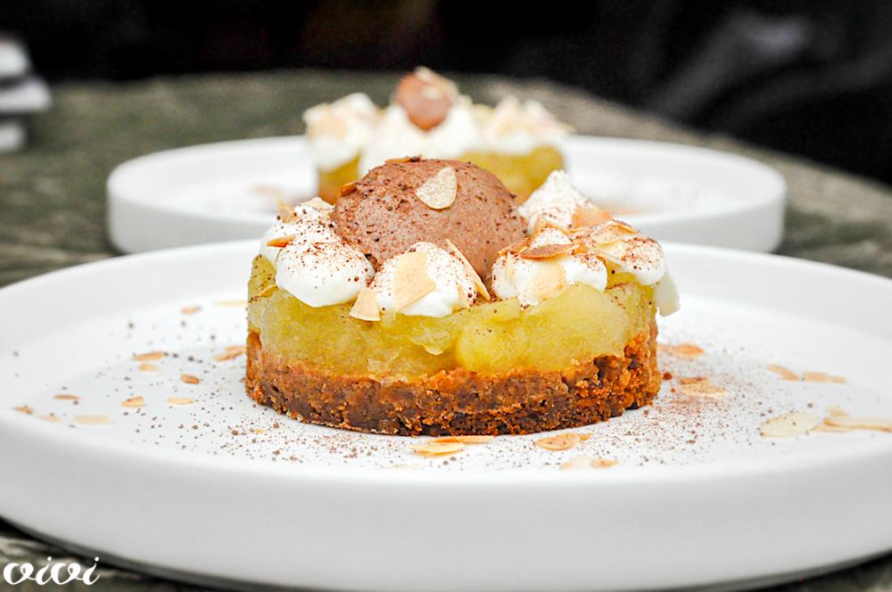 jabolčna tortica z nougatom8