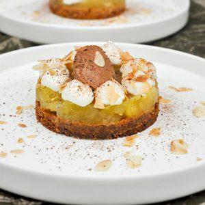 jabolčna tortica z nougatom9