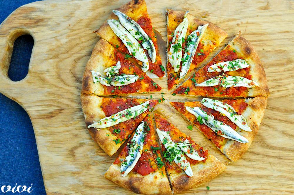 pizza z mariniranimi sardoni4