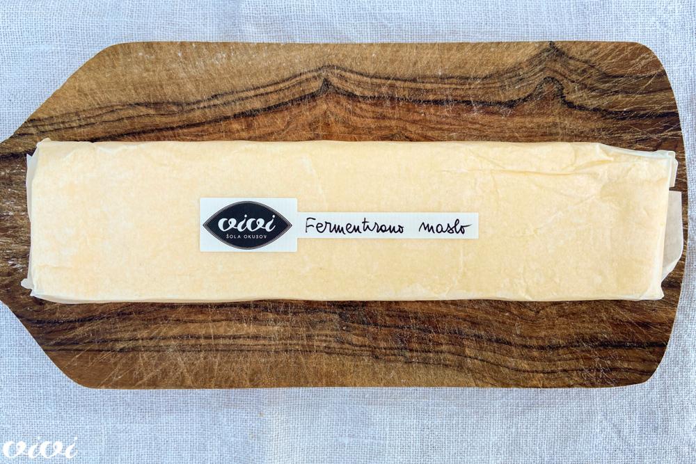 fermentirano domače maslo2