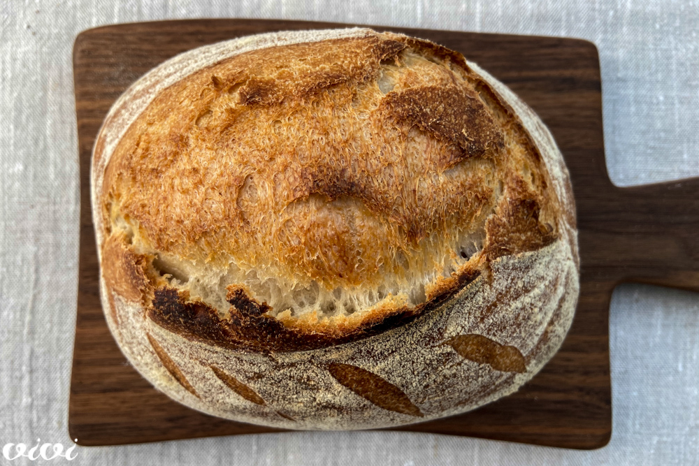 kruh 123 moje droži