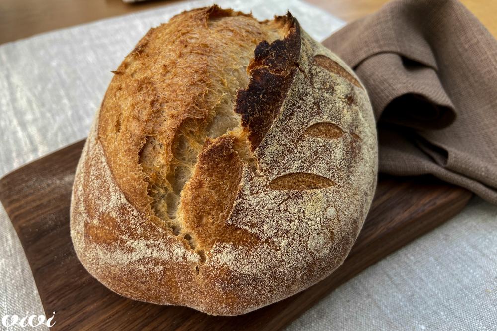 kruh 123 moje droži5