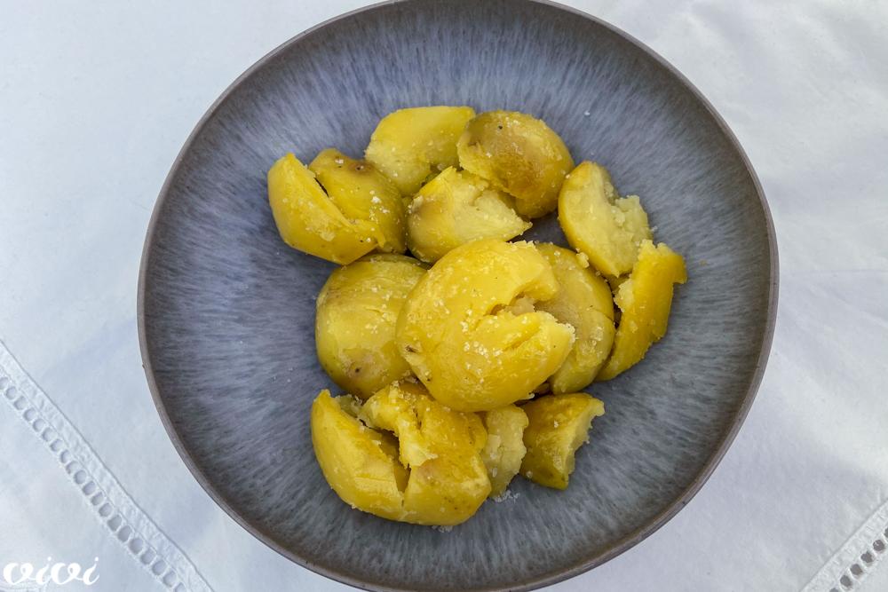 kuhan krompir zmečkan2
