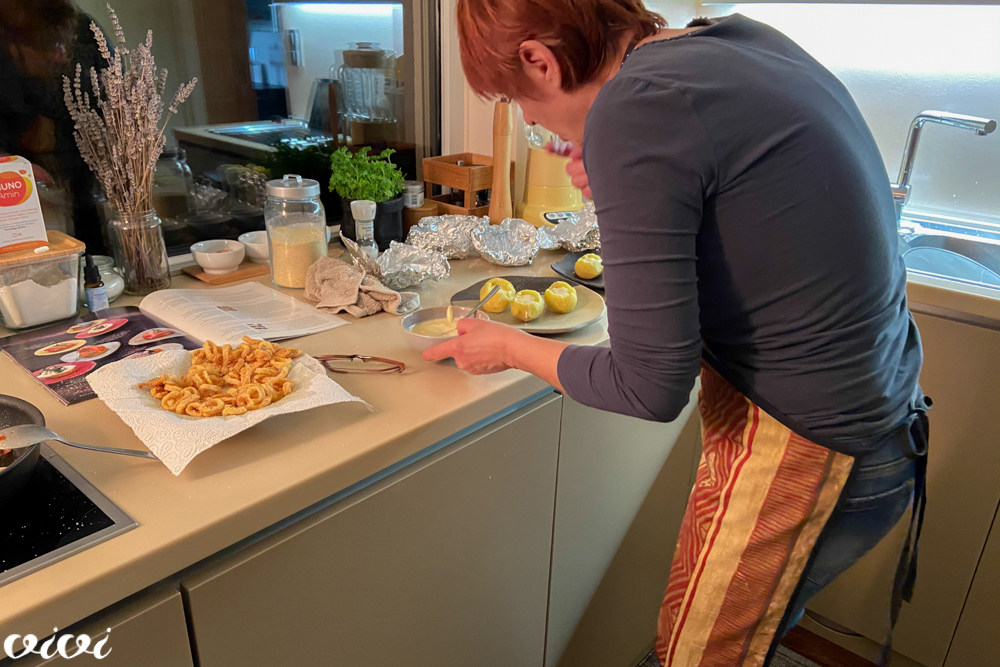 vivi v kuhinji lignji1