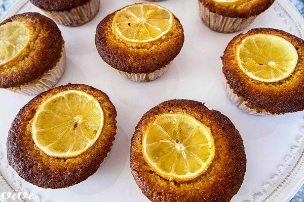 zdrobovi mafini z limono5