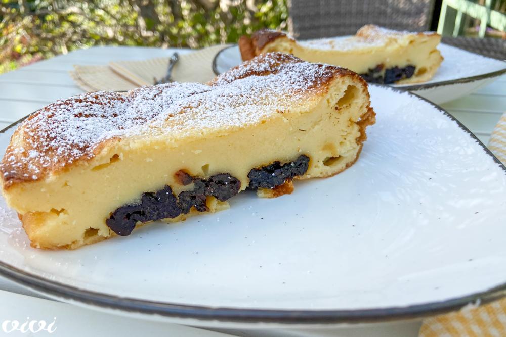 bretanjski kolač s suhimi slivami5