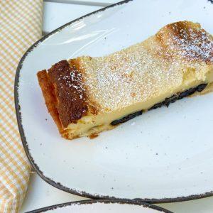 bretanjski kolač s suhimi slivami7