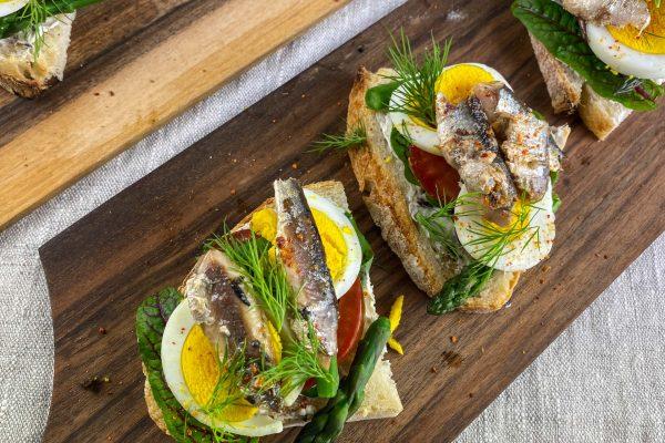 sendvič s sardinami2