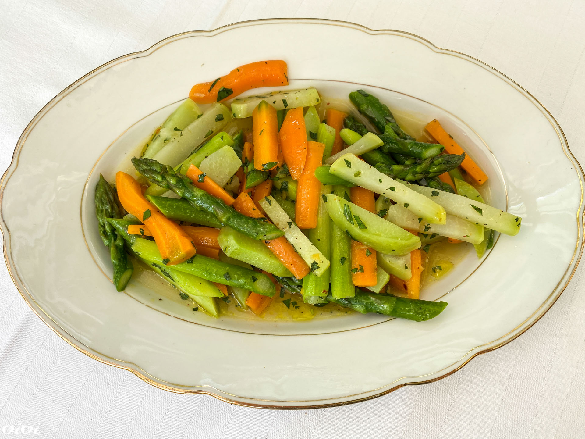 topla zelenjavna solata3