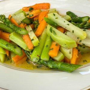 topla zelenjavna solata5
