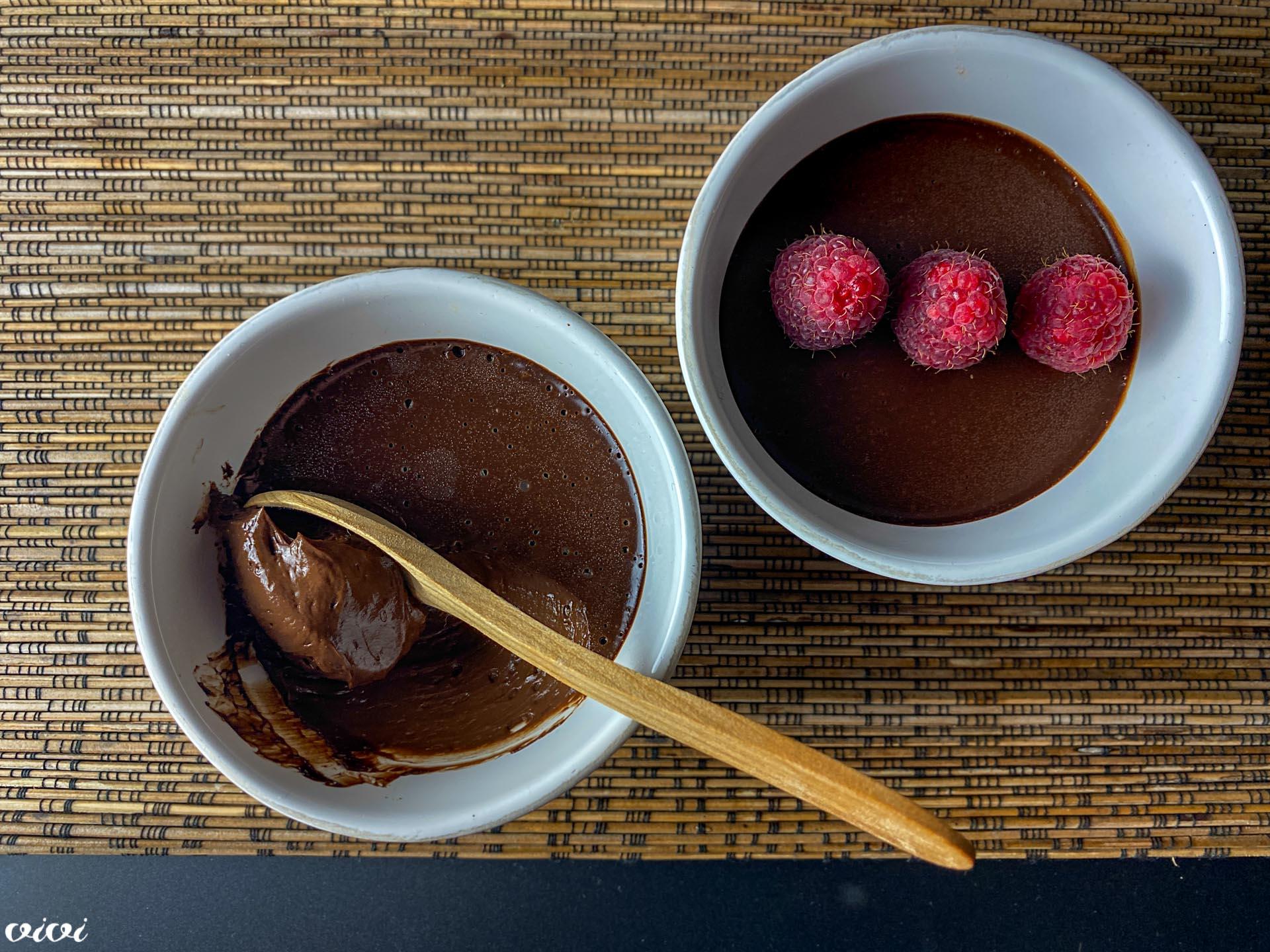 čokoladni ganache mousse6