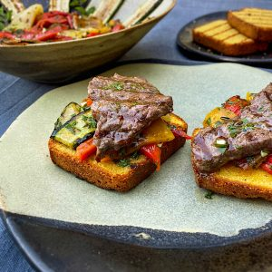 hiter koruzni kruh steak in paprika10
