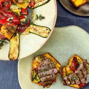 hiter koruzni kruh steak in paprika11