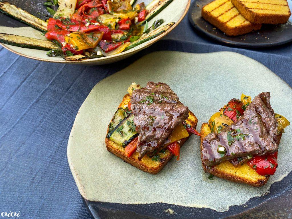 hiter koruzni kruh steak in paprika9
