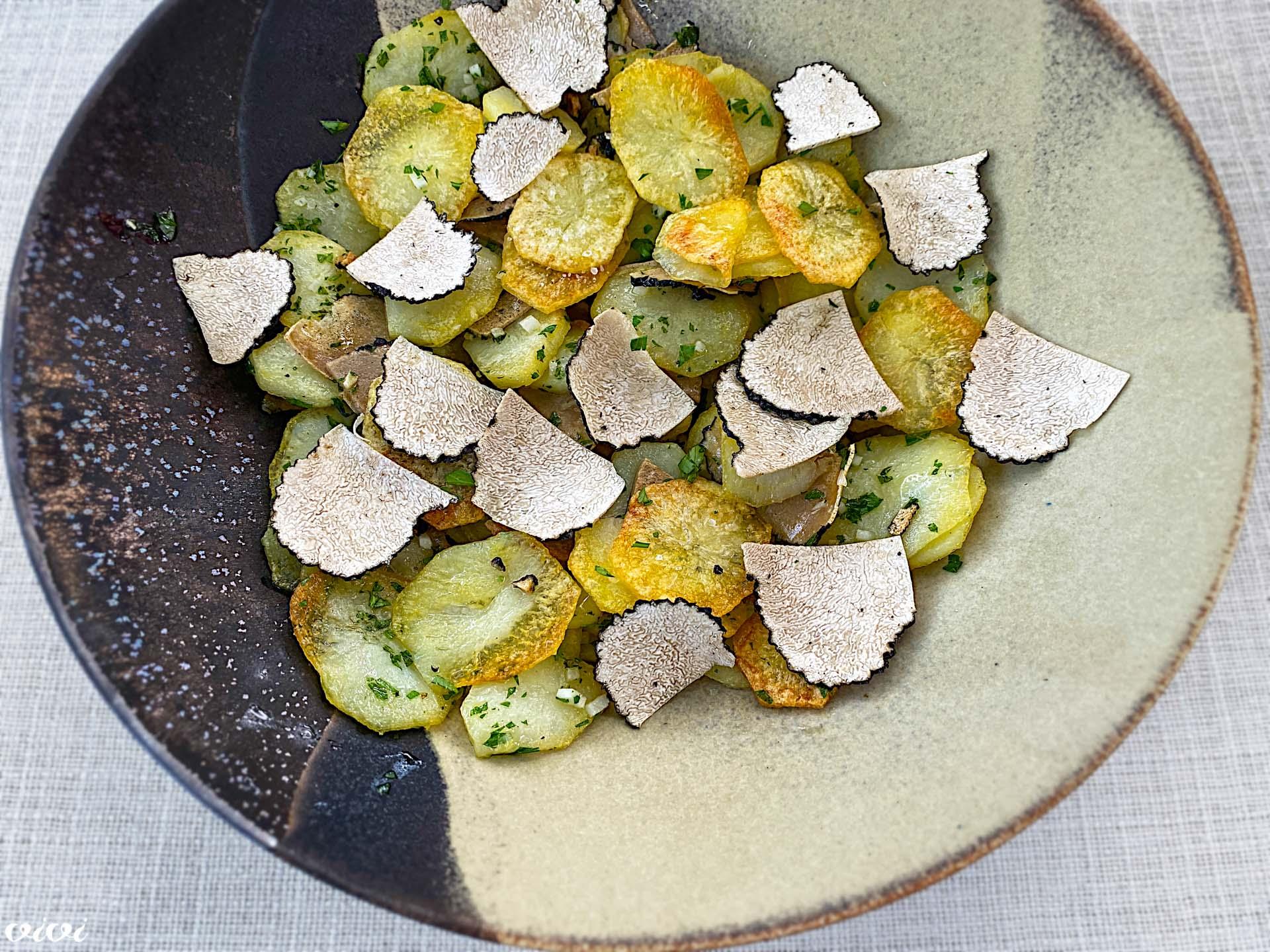 krompir sarladaises s tartufi2