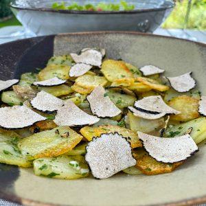 krompir sarladaises s tartufi3