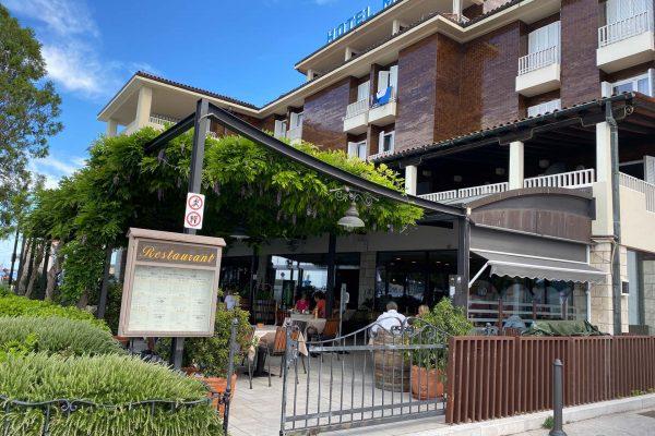 marina20 hotel zunaj1