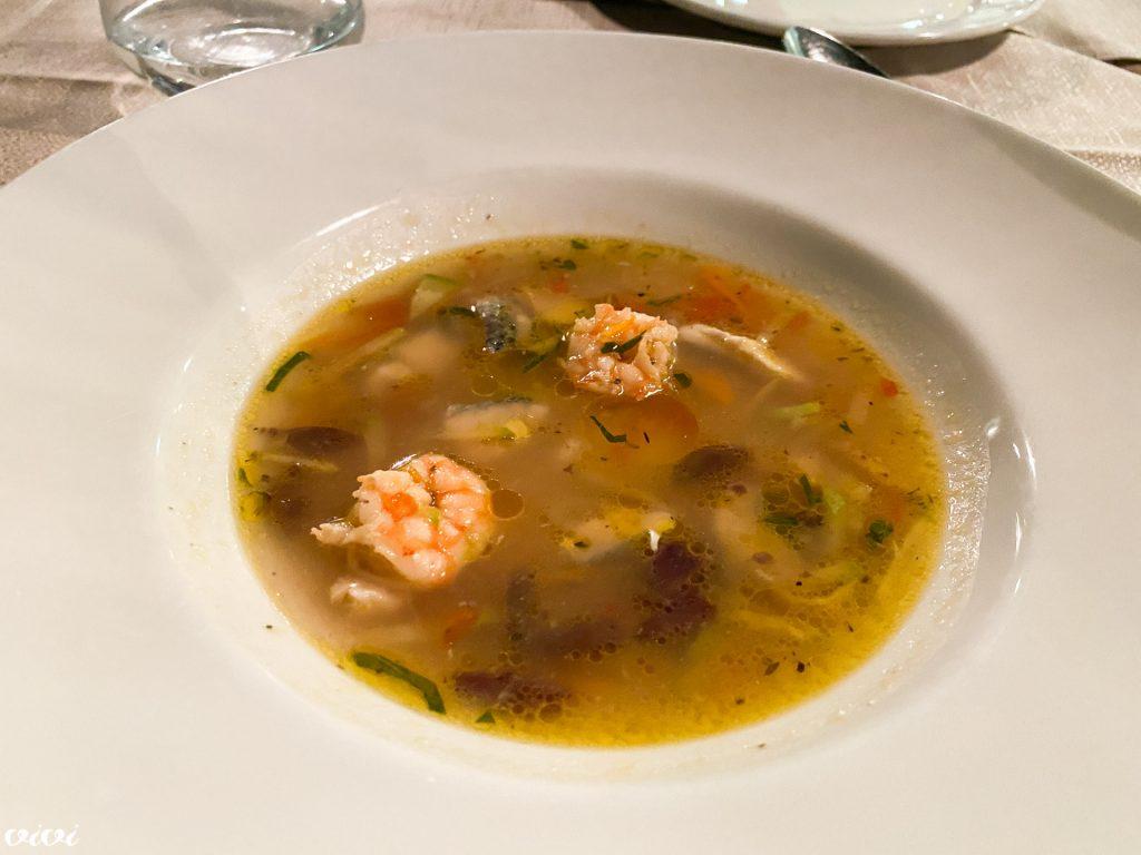 marina20 oljčna ribja juha2