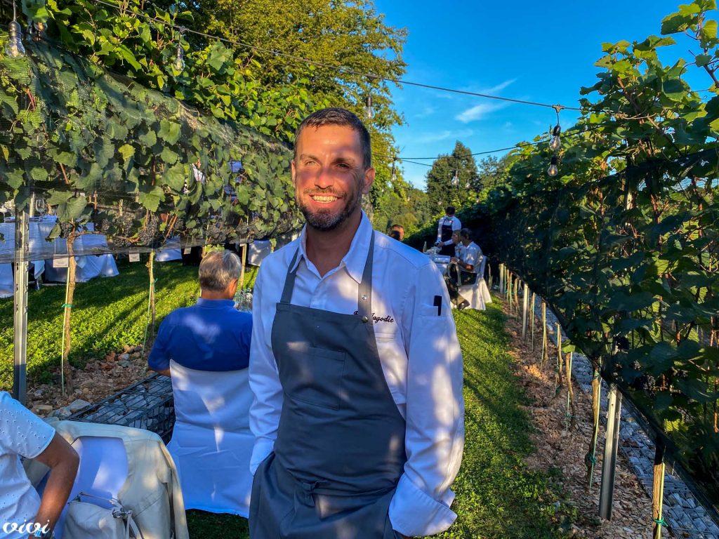 strelec grajski vinograd igor jagodic1