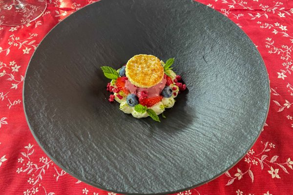 francl pohorska omleta1