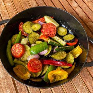 poletna zelenjava za žar1