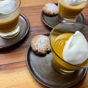 budino karamela butterscotch2