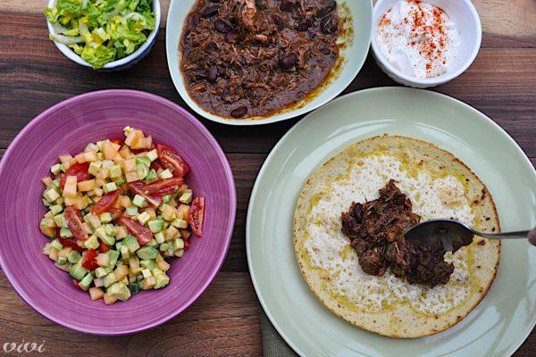 chili con carne in salsa2