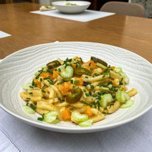 kimchi testenine4