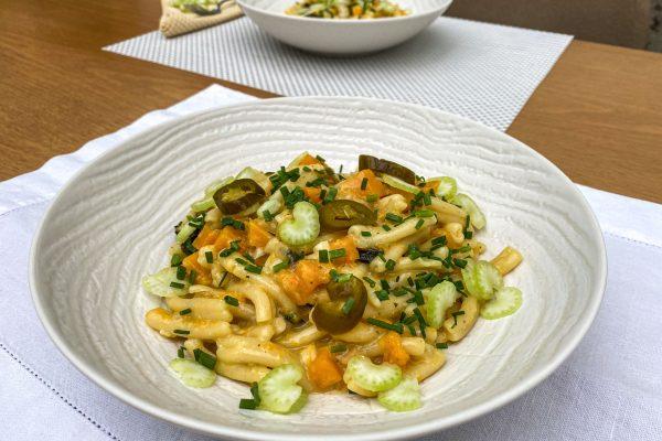 kimchi testenine6