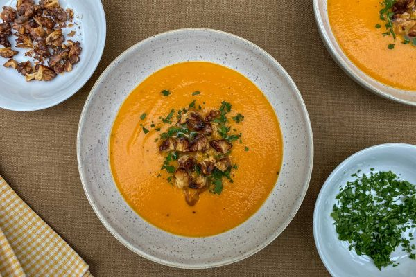 korenjeva juha ameriški orehi1