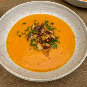 korenjeva juha ameriški orehi3