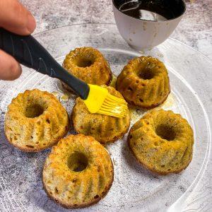bučni kolački z jabolčno karamelo015