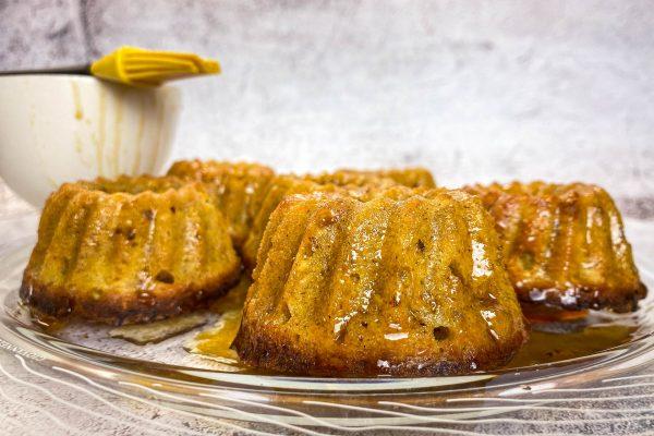bučni kolački z jabolčno karamelo046