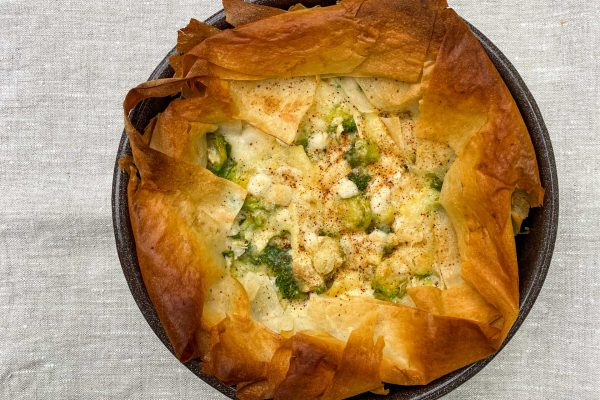 filo quiche brokoli sir2