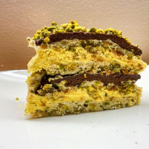 marjolaine torta11