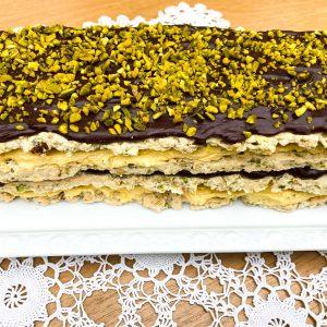 marjolaine torta7