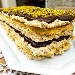 marjolaine torta8