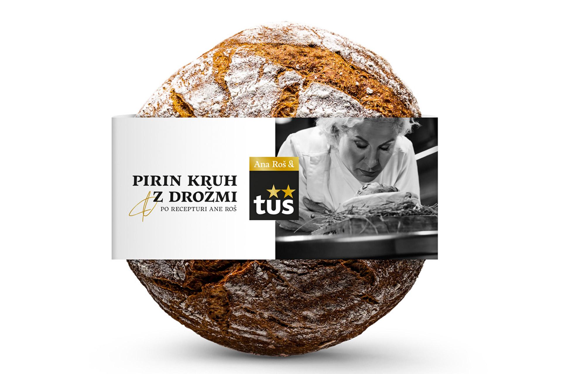 pirin kruh tuš001