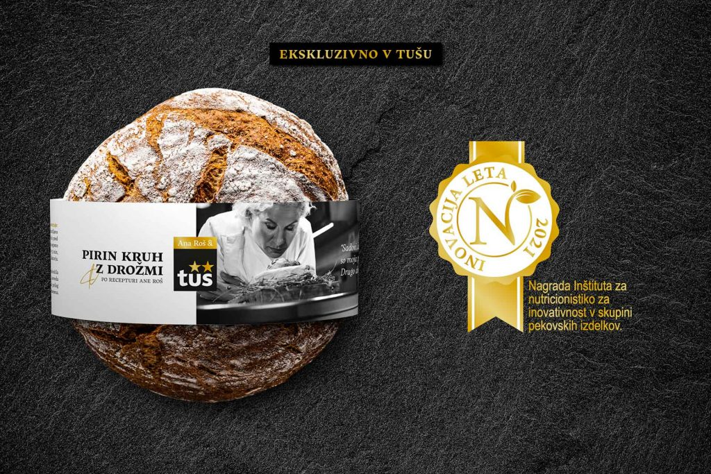 pirin kruh tuš002