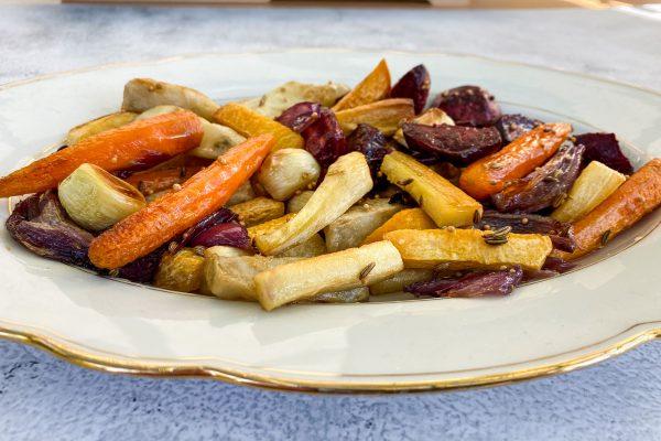 gomoljasta zelenjava iz pečice2