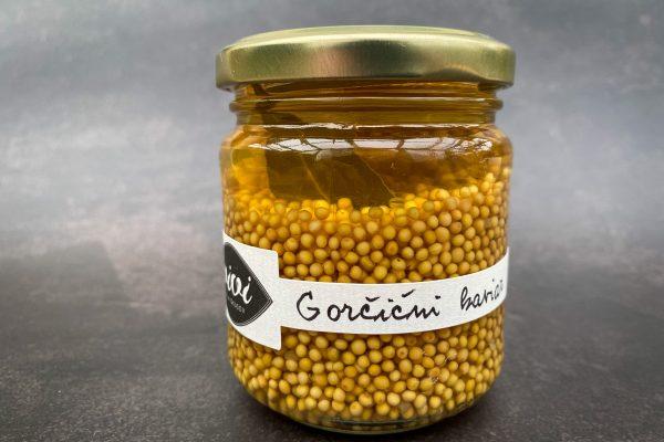 gorčični kaviar1