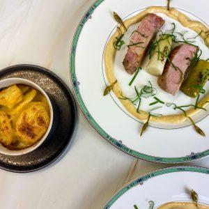 svinjski kotlet por in miso omaka3
